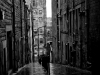 edinbourgh-after-the-rain-georgios-digalaki