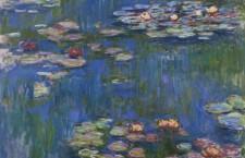 Monet_Water_Lilies_1916