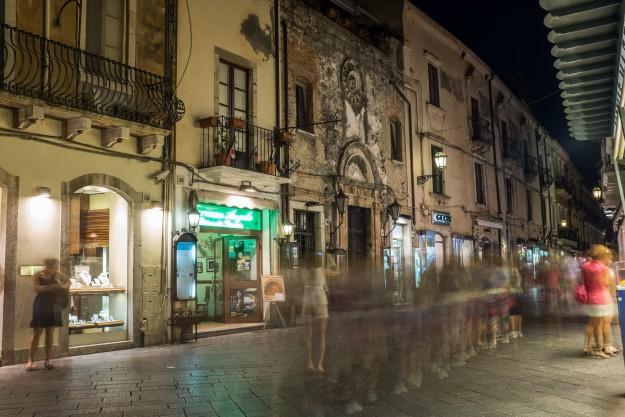 0713_Sicily_315