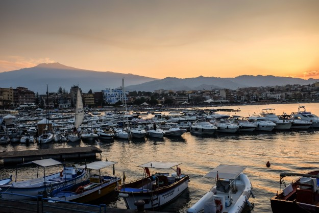 0713_Sicily_149