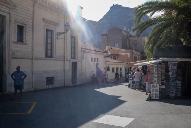 0813_Sicily_131