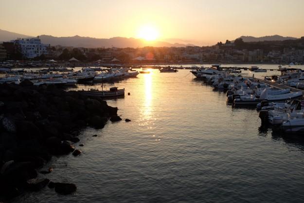 0713_Sicily_112-2