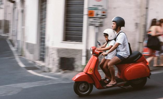 0813_Sicily_235