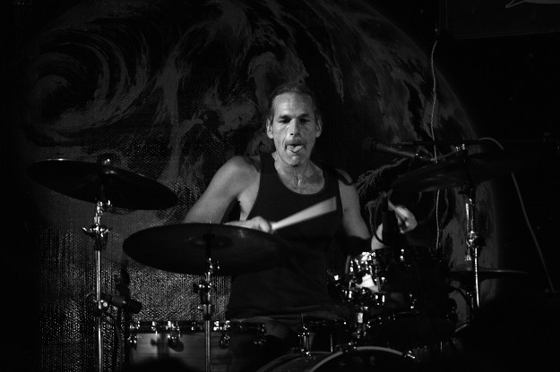 drummerpl