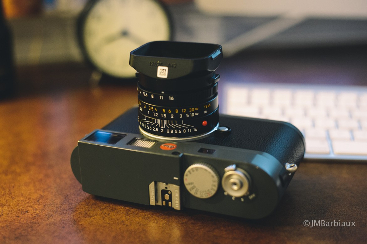 how long it takes to learn how to focus a leica m camera quickly and rh photolisticlife com leica m9 instructions pdf leica m9 owners manual