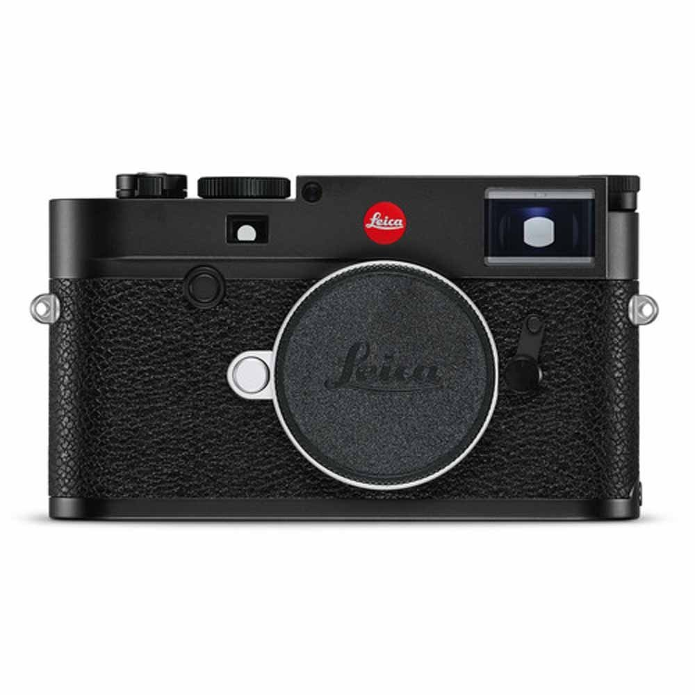 leica m10, best street photography cameras