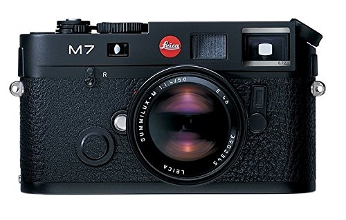 Leica M7, street photography, best cameras for street photography