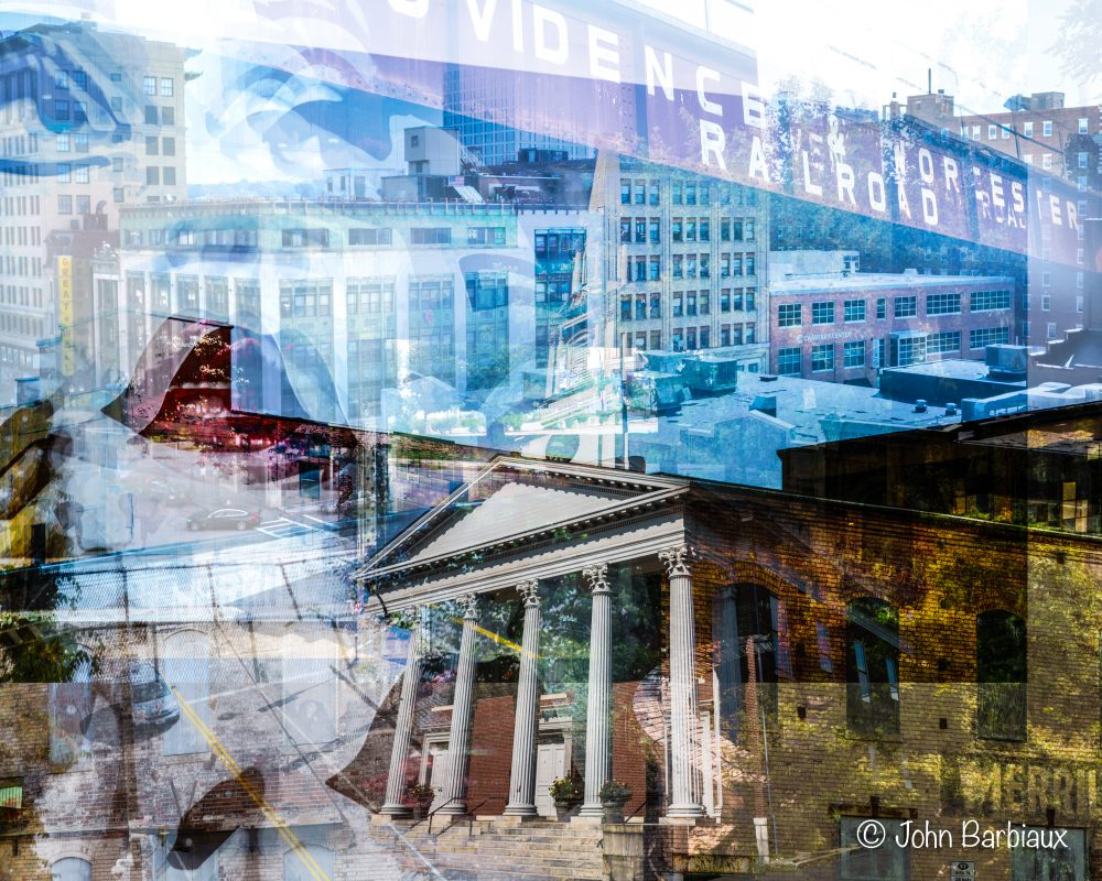 Worcester, Fine Art, Abstract Photography, composite, Leica, Leica M10, photography