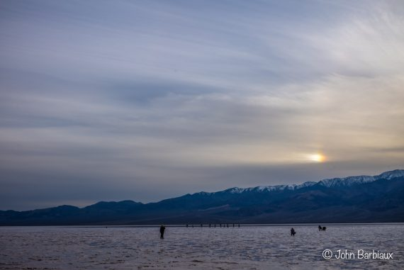 Death Valley, Photography groups, photography class, photo trip, national parks